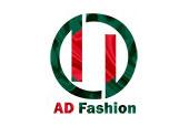 AD Fashion