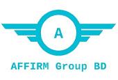Affirm Group