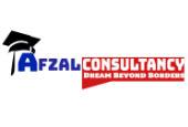 Afzal Consultancy
