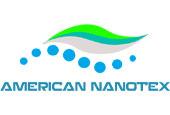 American Nanotex