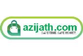 Azijath.com
