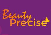 Beauty Precise