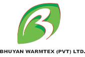 Bhuyan Warmtex Pvt. Ltd.