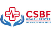 CSBF Healthcare Center