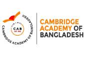 Cambridge Academy Bangladesh