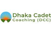 Dhaka Cadet Coaching
