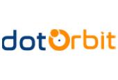 Dot Orbit