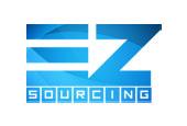 EZ-Sourcing Ltd.