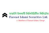 Fareast Islami Securities Ltd