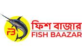 Fish Baazar