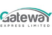 Gateway Express Ltd.