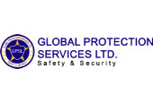 Global Protection Services Limited