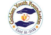 Goldenyouth Foundation