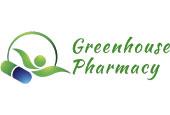 Greenhouse Pharmacy