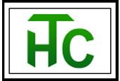 Hasan Trading Company