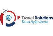 IP Travel Solutions