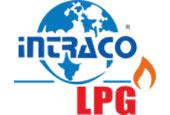 Intraco LPG