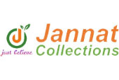Jannat Collections