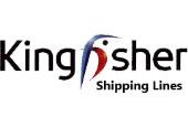Kingfisher Shipping Lines