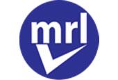 M.R Logistics