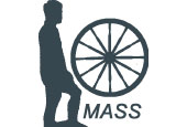 MASS Style & Design Ltd.