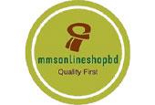MMS Online Shop