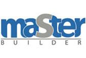 Master Builder Limited