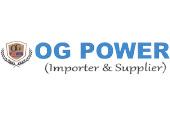 OG Power