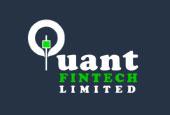 Quant FinTech Ltd.