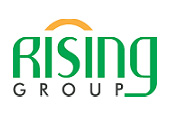 Rising Group