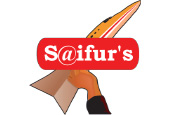 S@ifurs Private Limited