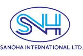 SANOHA International Ltd.