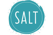 Salt Creatives and Events Ltd