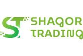 Shagor Trading