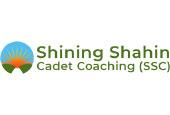 Shahin Cadet Coaching