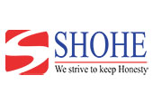 Shohe International