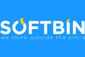 Softbin.com.bd