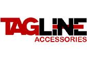 TAGLINE Accessories Industries Ltd.