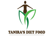 Taniras Diet Food