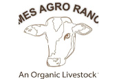 Times Agro Ranch