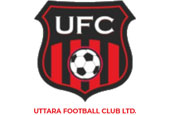 Uttara Football Club Ltd.
