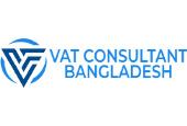 Vat Consultant Bangladesh