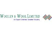 Woolen Wool Limited