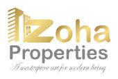Zoha Properties