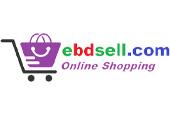 ebdsell.com