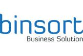 Binsort Limited