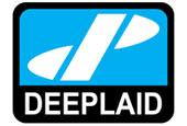 Deeplaid Laboratories