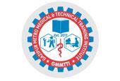 Gazipur Metro Medical & Technical Training Institute