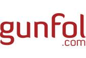 Gunfol