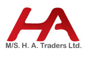 H.A Traders